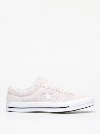 Pantofi Converse One Star Ox (white)