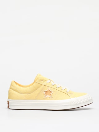 Pantofi Converse One Star Ox (peach)