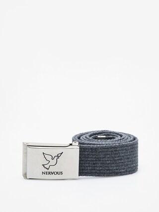 Curea Nervous Icon (grey)
