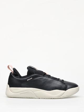 Pantofi Supra Instagate (black bone)