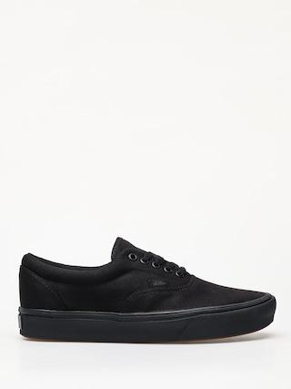 Pantofi Vans ComfyCush Era (classic black/black)