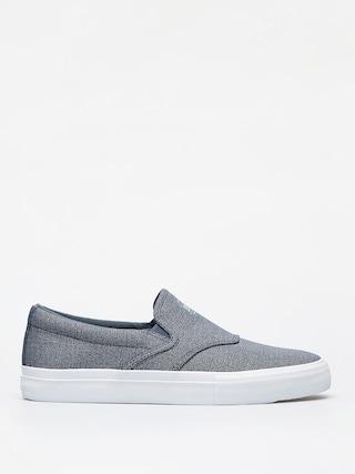 Pantofi Diamond Supply Co. Boo J (navy)