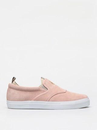 Pantofi Diamond Supply Co. Boo J Xl (pink)