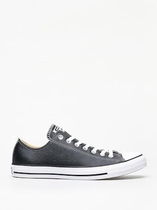 Teniu0219i Converse Chuck Taylor All Star OX (black)