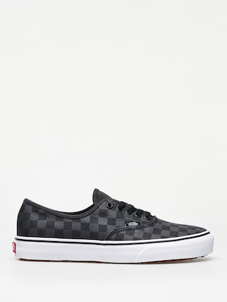 Pantofi Vans Authentic (made for the makers/black checkerboard)