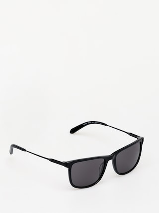 Ochelari de soare Dragon Thomas (shiny black/grey)