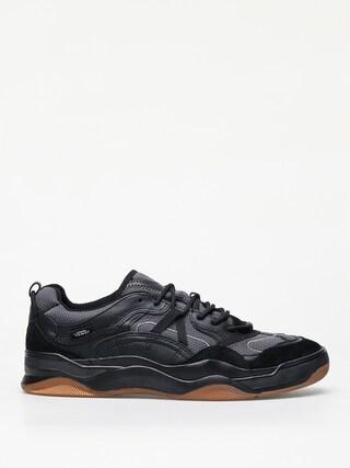 Pantofi Vans Varix Wc (staple black/black)