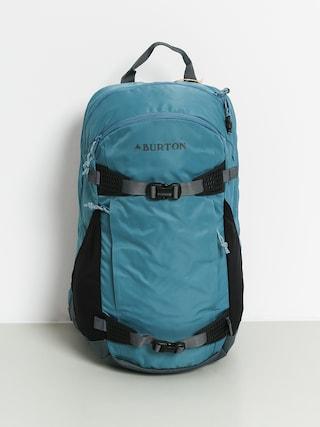 Rucsac Burton Day Hiker 25L Wmn (storm blue crinkle)