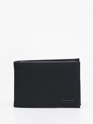 Portofel Quiksilver Bridgies III (black)