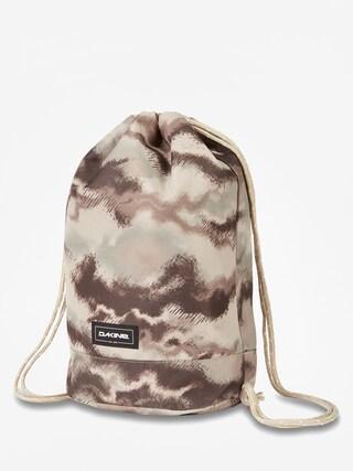 Rucsac Dakine Cinch Pack 16L (ashcroft camo)