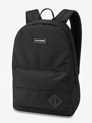 Rucsac Dakine 365 Pack 21L (black)