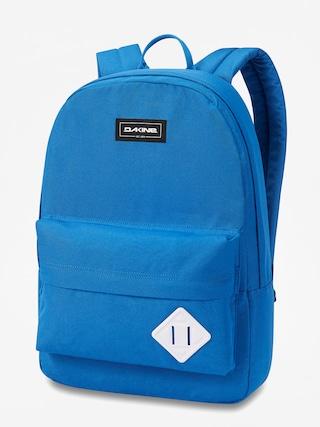 Rucsac Dakine 365 Pack 21L (cobalt blue)