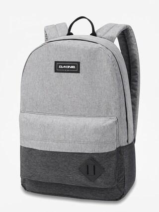 Rucsac Dakine 365 Pack 21L (greyscale)