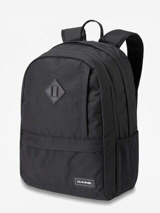 Rucsac Dakine Essentials Pack 22L (black)