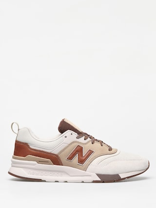 Pantofi New Balance 997 (grey)