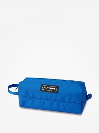 Penar Dakine Accessory Case (cobalt blue)
