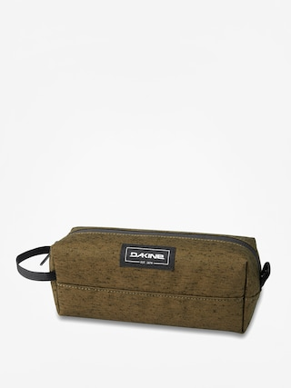 Penar Dakine Accessory Case (dark olive)
