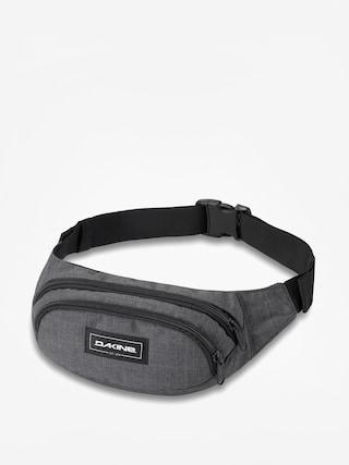 Borsetu0103 de bru00e2u Dakine Hip Pack (carbon)