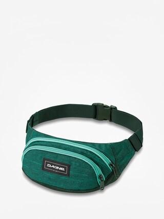 Borsetu0103 de bru00e2u Dakine Hip Pack (greenlake)