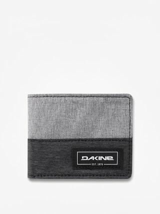 Portofel Dakine Payback (greyscale)