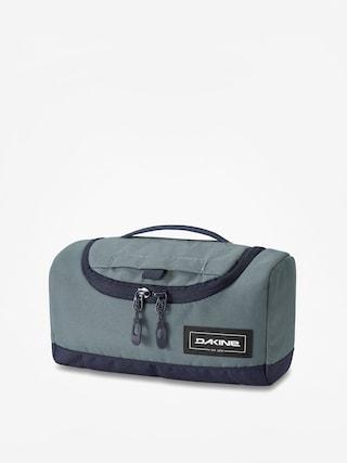 Geantu0103 cosmeticu0103 Dakine Revival Kit M (dark slate)