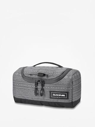 Geantu0103 cosmeticu0103 Dakine Revival Kit M (hoxton)