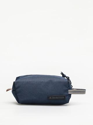 Penar Burton Accessory Case (dress blue heather)