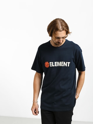 Tricou Element Blazin (eclipse navy)