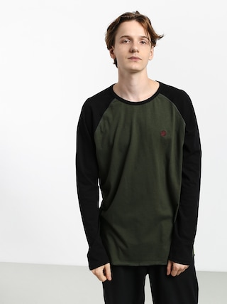 Tricou Element Blunt (olive drab)