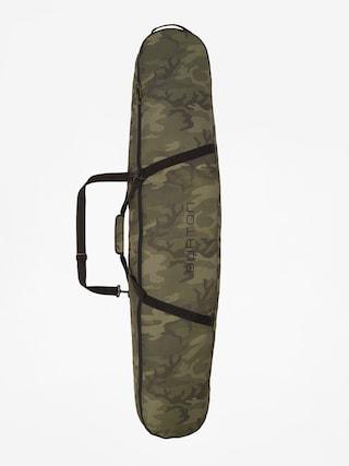 Husu0103 pentru schi Burton Space Sack (worn camo print)