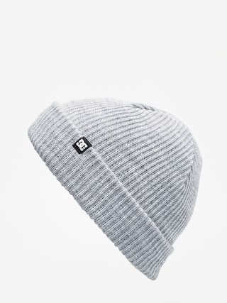 Cu0103ciulu0103 DC Clap (grey heather)