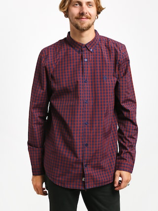 Cu0103mau0219u0103 Element Icon Gingham (ink)