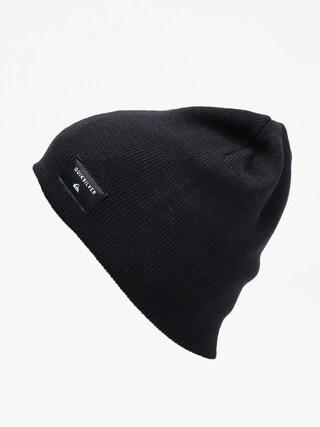 Cu0103ciulu0103 Quiksilver Cushy (black)