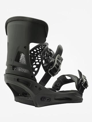 Legu0103turi pentru snowboard Burton Malavita (dark gray)