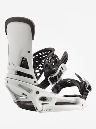 Legu0103turi pentru snowboard Burton Malavita Est (frost)