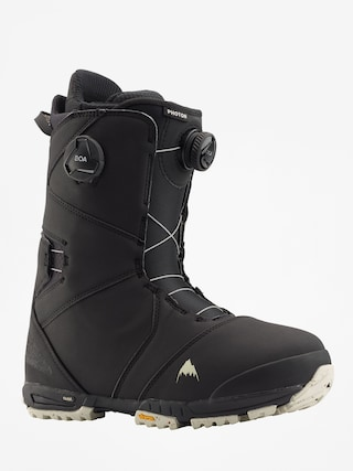u00cencu0103lu021bu0103minte pentru snowboard Burton Photon Boa (black)
