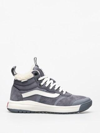 Pantofi Vans Ultrarange Hi Dl (mte/sherpa/quiet shade)