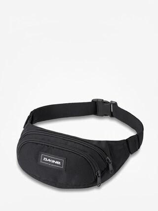 Borsetu0103 de bru00e2u Dakine Hip Pack (black)