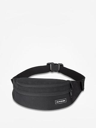 Borsetu0103 de bru00e2u Dakine Classic Hip Pack (black)