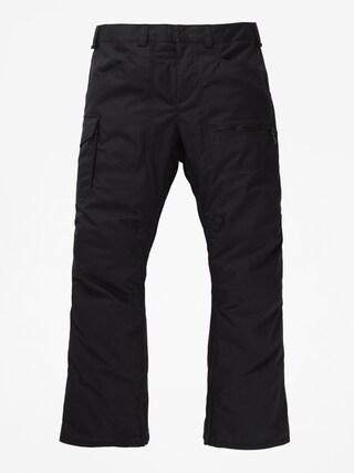 Pantaloni pentru snowboard Burton Covert (true black)