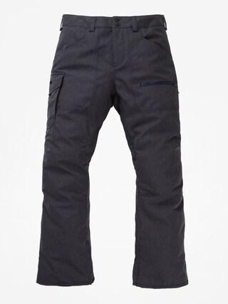 Pantaloni pentru snowboard Burton Covert (denim)