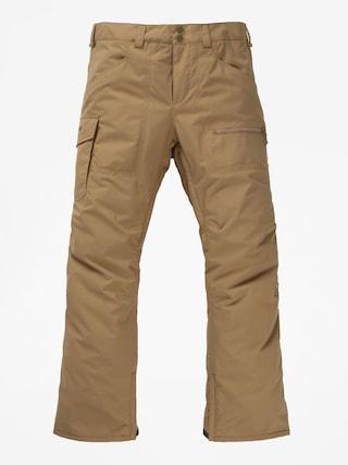 Pantaloni pentru snowboard Burton Covert (kelp)
