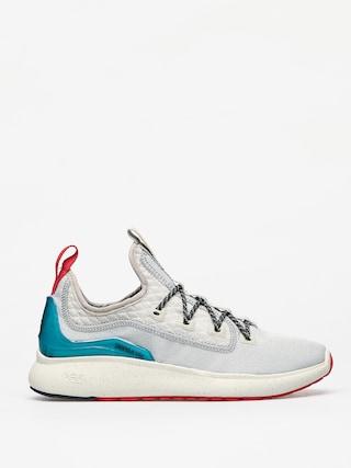 Pantofi Supra Factor Xt (stone/teal dk grey)
