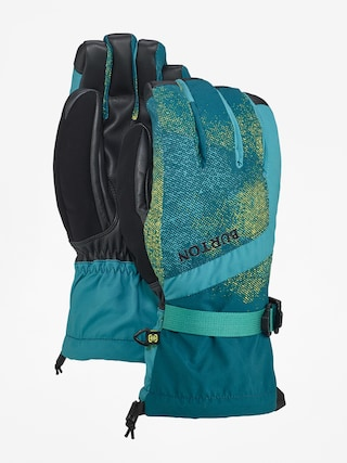 Mu0103nuu0219i Burton Profile Glv (92 air)
