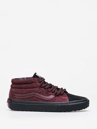 Pantofi Vans Sk8 Mid Reissue (mte/port royal)