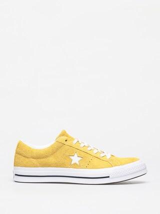 Pantofi Converse One Star Ox (gold dart/white/black)