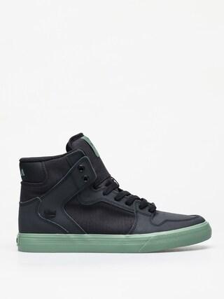 Pantofi Supra Vaider (black hedge)