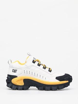 Pantofi de iarnu0103 Caterpillar Intruder (star white/star white)