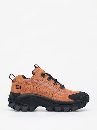 Pantofi de iarnu0103 Caterpillar Intruder (sudan brown)