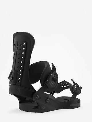 Legu0103turi pentru snowboard Union Force (black)